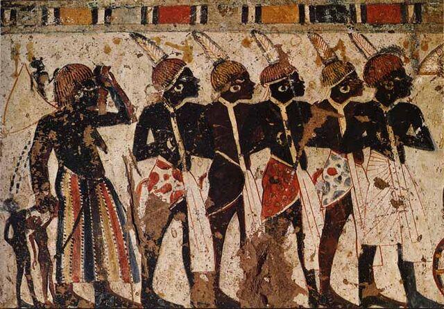File:Ancient egyptian slaves3.jpg