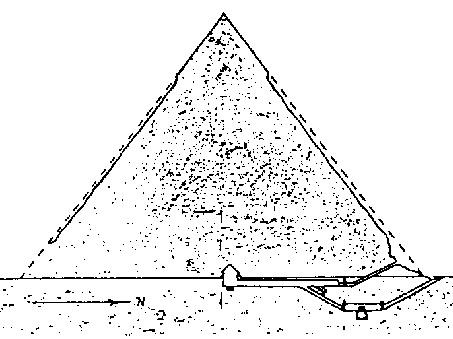 File:Khafre Pyramid.jpg