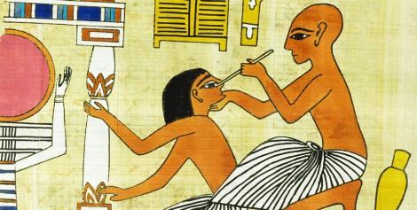 File:Egyptian surgery.jpg