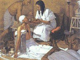 Ancient-medicine