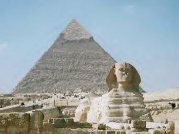 File:Egypt.Giza.Sphinx.01.jpg