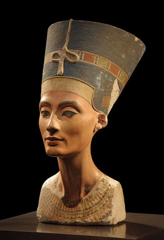 File:Nefertiti.jpg