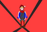Hero Southern Cross Stance (Final)