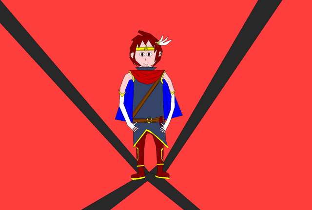 File:Hero Southern Cross Stance (Final).png