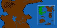 Vestin