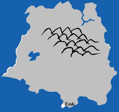File:Vorgansa.png