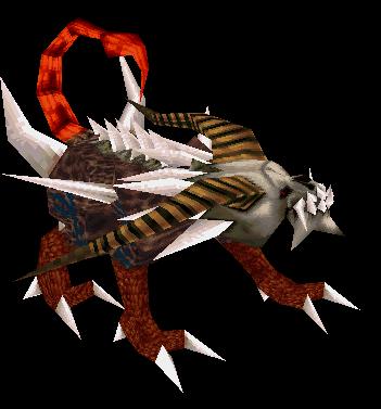 File:Red Scorpion Boss.png