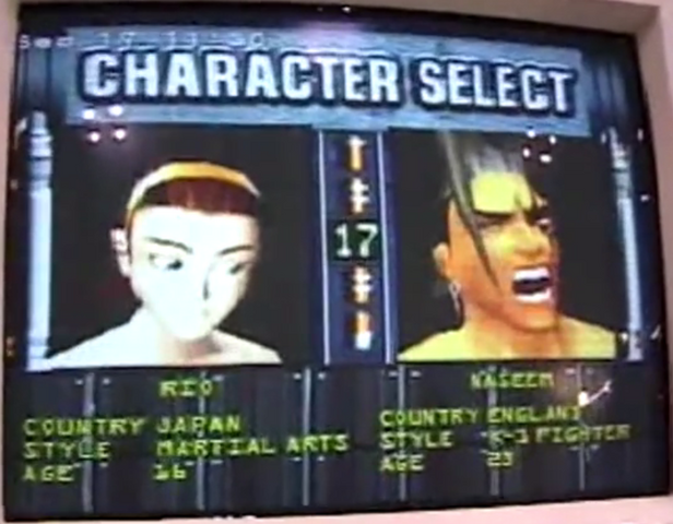 File:TGS-Characters.png