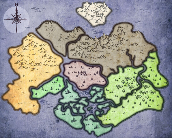 File:Eiden Map.jpg