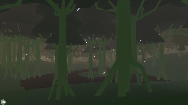 File:Swamp 4.jpg