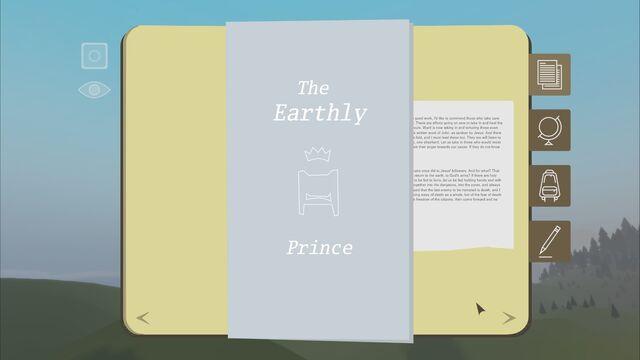 File:EarthlyPrince.jpg