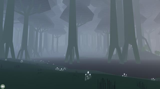 File:Swamp 3.png