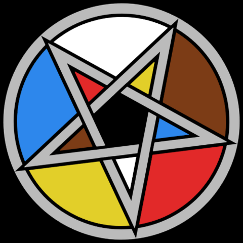 File:The Five holy symbol.png