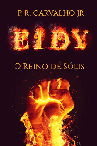 File:EIDY - O REINO DE SÓLIS.jpg
