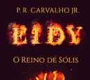 EIDY Wikia
