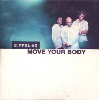 File:Move your body.jpg