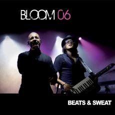 File:Beats-sweat-bloom-06.jpg