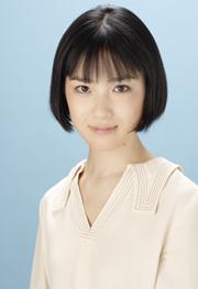 Eriko Hatsune A-Team