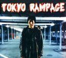 Tokyo Rampage