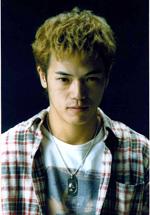 Kyosuke Yabe Hulk