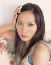 Yui Ichikawa Ken-On