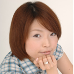Yui Kano