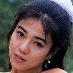 Mayako Katsuragi