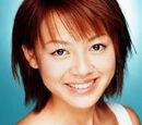 Erika Kuroishi