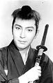 Jūzaburō Akechi