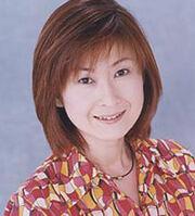 Yumi yoshiyuki apres