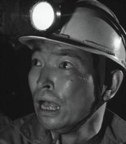 Ren Yamamoto 2