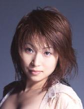 Miki-Komori