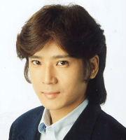 Masaki Kyomoto Zan