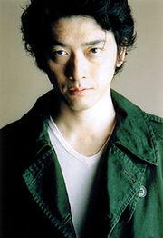 Hideo sakaki japanmusic 1