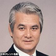 Hirohisa Nakata