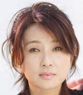 Kumiko-Akiyoshi