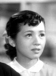 Yōko Katsuragi