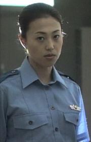 Takemura-Nagisa-Ju-on-2