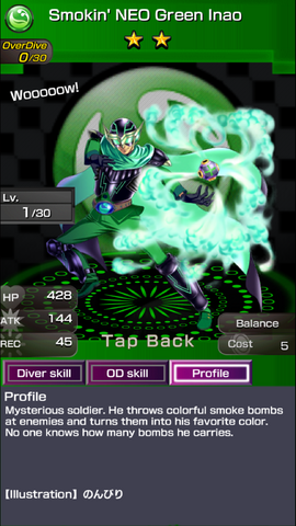 File:0020 Smokin' NEO Green Inao (2).PNG