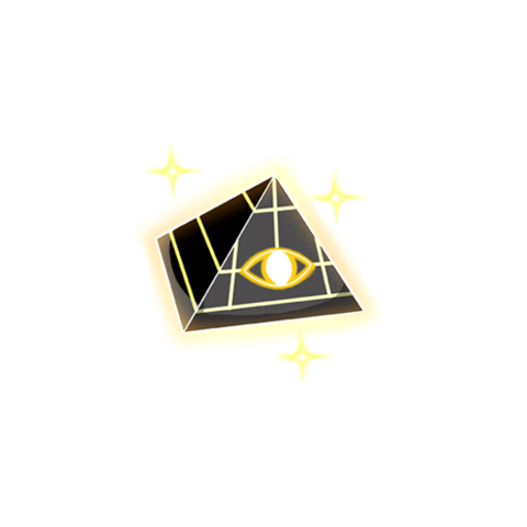 File:0161 Mysterious White Eye.png