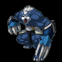 0039 Wolfman John