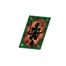 0204 Strengthening Tarot