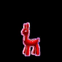 0146 Red Deer