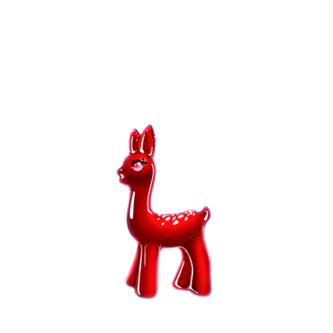 File:0146 Red Deer.png