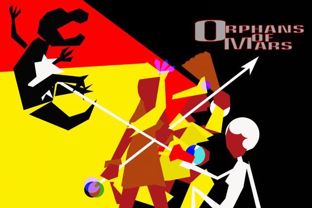 File:ORPHANS PT 2.png