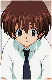 File:Densuke1.jpg