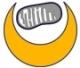 File:Selene emblem.jpg