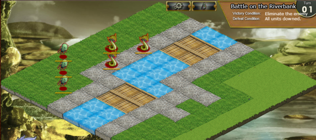 File:Battle at the Riverbank.png