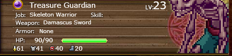 File:Treasure Guardian 23.png
