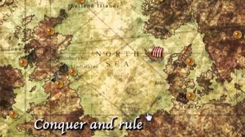 Einherjar - The Viking's Blood Trailer
